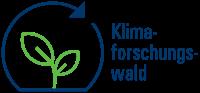 Klimaforschungswald